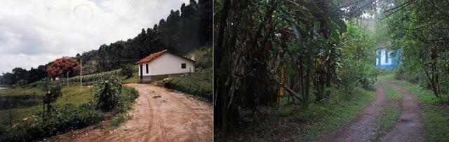 1995 - 2001